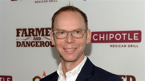 steve ells chipotle shareholders want steve ells out as chairman eater