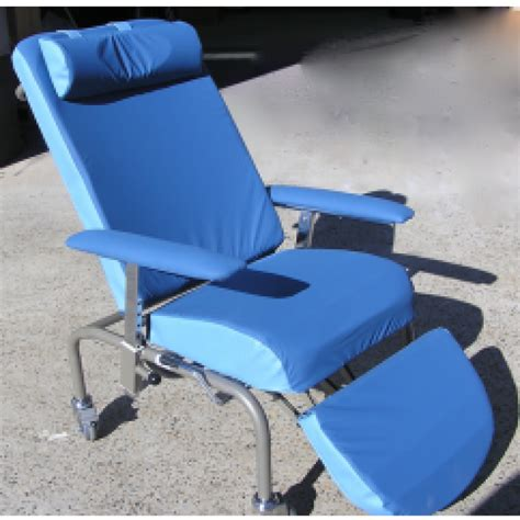 Recliners For Rent by Hire Week Chair High Back Recliner Chairs Rental Hire