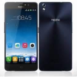 tecno y2 tecno y2 innovative technologies zimbabwe