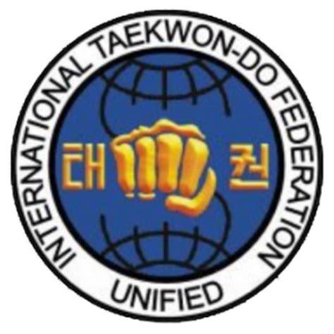 theory practice beccles taekwondo | iceni taekwondo