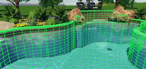 online pool design 3d pool designs online pool designs free swimming pool