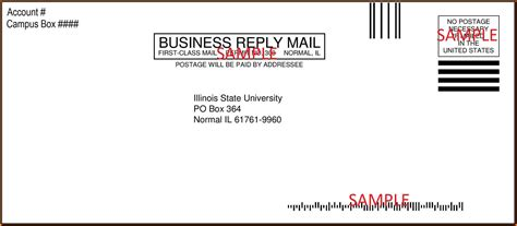 Business Letter Format Envelope Letter Envelope Format Driverlayer Search Engine