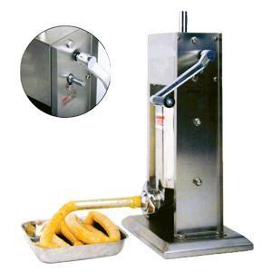 Mesin Pembuat Sosis Manual Ssf Sv7 sahabatsejahtera mesin pembuat pencetak sosis sausage