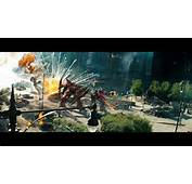 Transformers Dark Of The Moon Optimus Prime Vs Sentinel Blu Ray