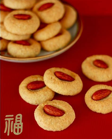 traditional new year cookies recipe 7 best thanksgiving ideas images on rezepte