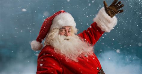 strategies  branding tips  santa