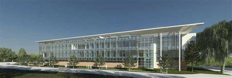 design and manufacturing uf university of florida building gainesville architecture