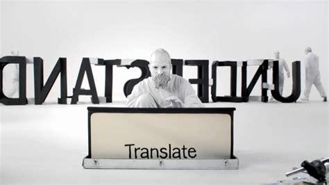 Tout De Meme Translation - pub google chrome extensions et traductions du navigateur