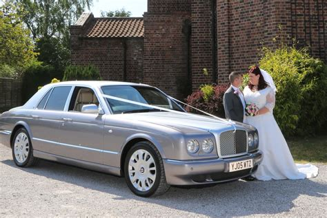 bentley wedding bentley arnage wedding cars willowgrove wedding cars