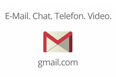 Find Gmail Gmail Images Usseek