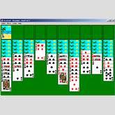 Jeux carte solitaire : Des jeux de cartes gratuits pour solitaires ou ...