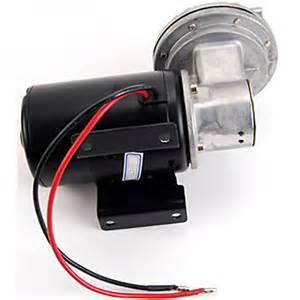 Electric Car Conversion Brake Booster Ssbc Vacuum Kit Ev Brake Booster Ev West