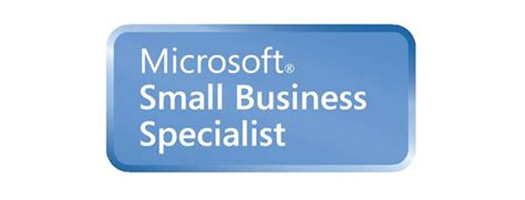 running a small business from home direct voiceanddata it systems to keep you ahead