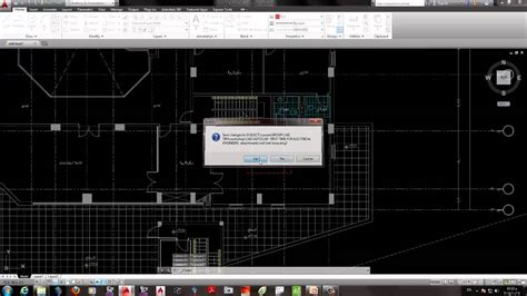 autocad tutorial for electrical engineers autocad first time for electrical engineers video 15 youtube