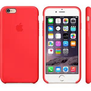 ipod 6 colors what iphone 6 color to buy gold silver or gray
