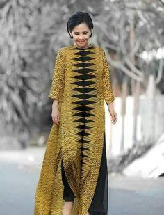 Dress Cantik Vionna kebaya labuh kurung kebaya dresses by malaysian best kebaya baju