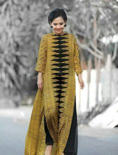 Abaya Tasya kebaya labuh kurung kebaya dresses by malaysian