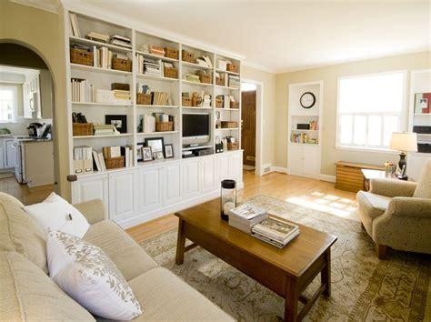 living room built in shelves built in bookshelves great room ideas pinterest