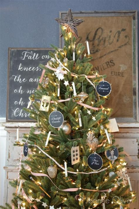 how many lights on a balsam hill tree vintage christmas tree with balsam hill jeanne oliver