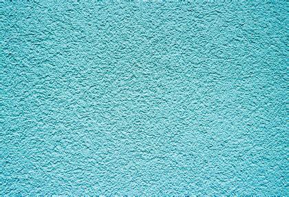 Putz Farbe Innen by Hkf Innenputz Dekorputze Spachteltechnik Vom Fachmann