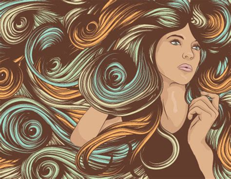 desain grafis indonesia yang mendunia 3 tokoh wanita yang menginspirasi dunia desain grafis