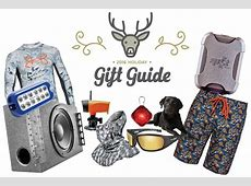 2016 Holiday Gift Guide for Boaters - Boating World 2016 Xmas Gift Guide