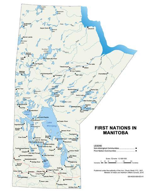 Manitoba Lookup Manitoba Springhill Lumber