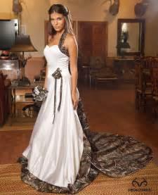 Camo Wedding Dresses Realtree Camo Wedding Dress Elegant And Country Realtree Camo Weddingdresses Camo