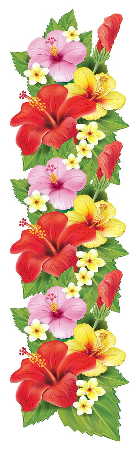 decorative art flowers decorative flowers clipart 69