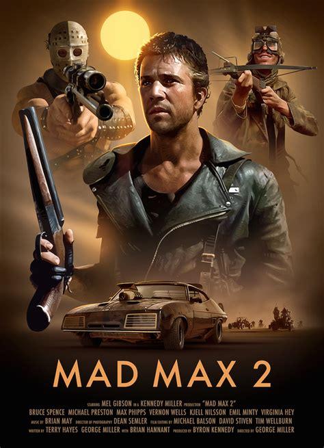 film online mad max mad max 2 the road warrior 1981 watch hd geo movies