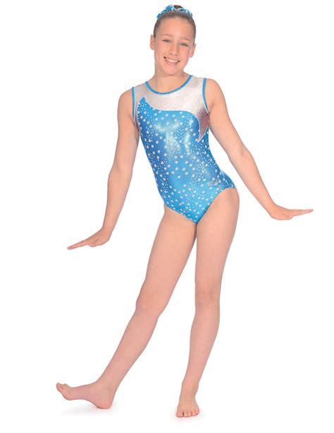 preteen models zone new 2013 2014 gymnastics leotards from the zone the