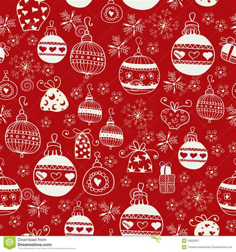 patterns free christmas christmas patterns red www imgkid com the image kid