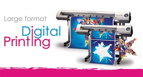 How To Find In Uk Large Format Printing Uk Best Large Format And Poster