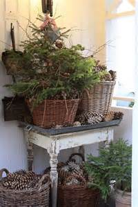 simple rustic decorating ideas easy ways to