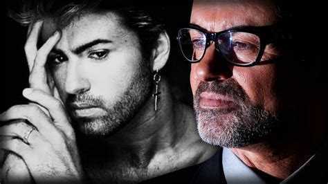 george michael rip commercialhunks rip george michael youtube