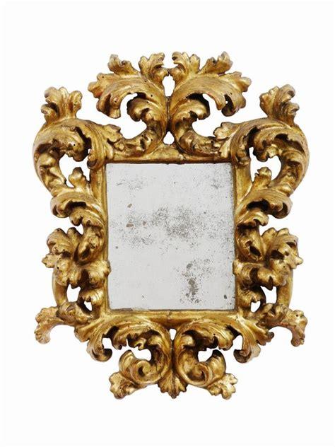cornici bologna cornice bologna secolo xvii mobili ed oggetti d