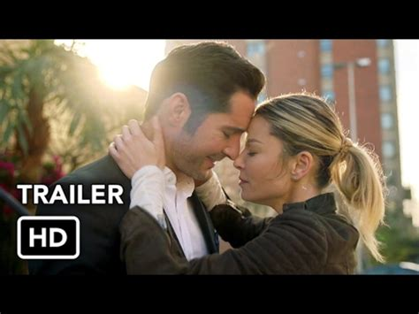 lucifer trailer lucifer staffel 2 promo 2 serienjunkies de