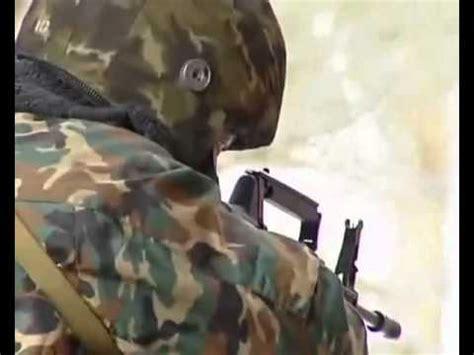 heeg opinion 15 автомат а 91 assault rifle a 91 russia youtube