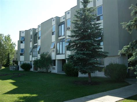 edmonton one bedroom apartments edmonton west one bedroom apartment for rent ad id fpg
