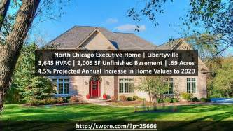 chicago luxury real estate home for sale swpre