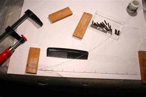 kabel geländer zaun draht design