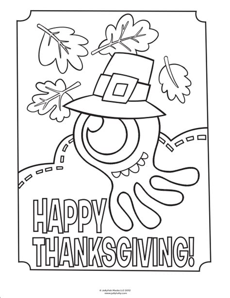 thanksgiving coloring pages nick jr nickelodeon thanksgiving coloring pages