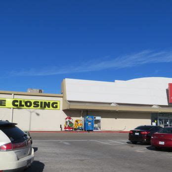 kmart closed 16 photos & 10 reviews department