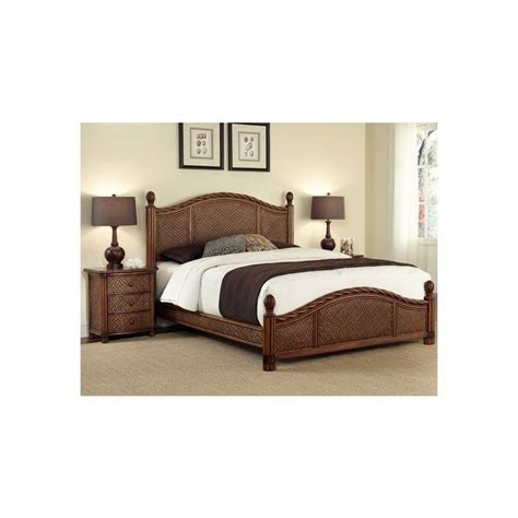 Bed Stand Bed And Stand Set 5544 X016