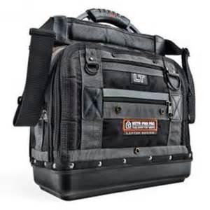 veto pro pac model lt rugged laptop bag lt