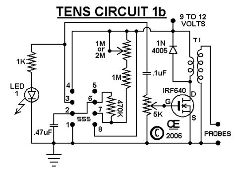 diagram to add tens tens unit schematic get free image about wiring diagram