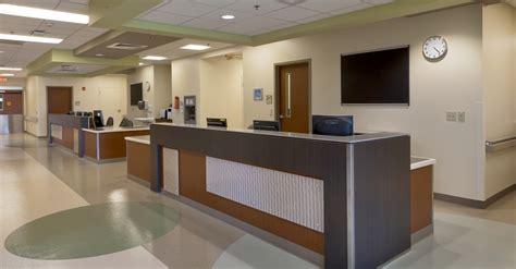 methodist emergency room methodist olive branch photo gallery methodist le bonheur healthcare