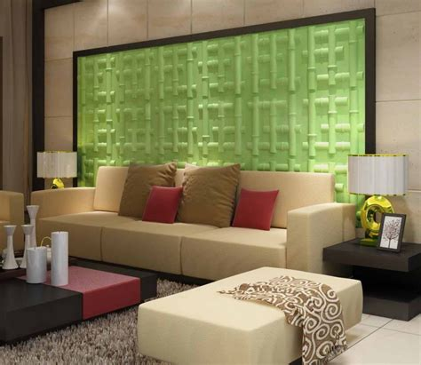 wall coverings for living room decorative wall panels for living room grab decorating