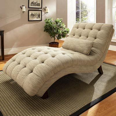 17 best ideas about comfy reading chair on pinterest 17 best ideas about comfy reading chair on pinterest