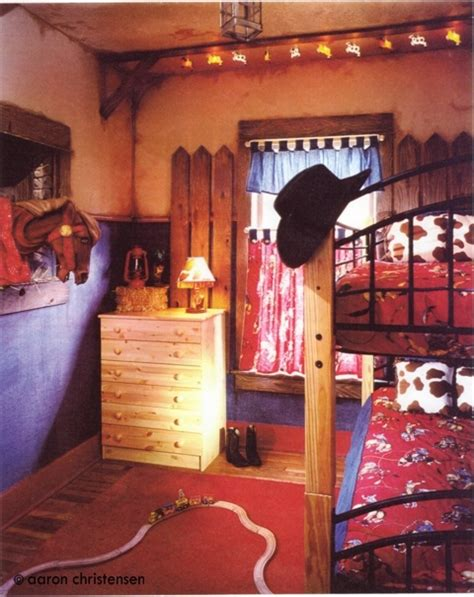cowboy bedroom best 25 boys cowboy room ideas on cowboy rooms cowboy bedroom and cowboy nursery